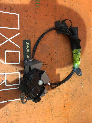 Замки комплект Honda Forza 250 Mf08 2006г 00138273