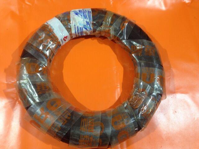 шина 110/90-13 TL(бескамерная) HF1059, Duro