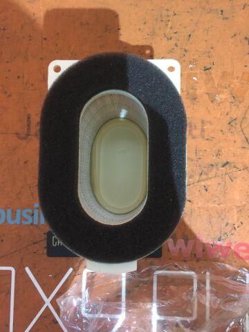 фильтр воздушный HFA4918