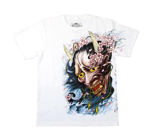 футболка Rock Empire WRM24, M