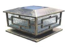 JR-3018 (столбовой)