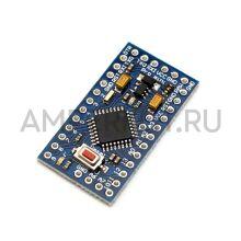 Плата PRO Mini 5V, 16MHz (Arduino-совместимая)