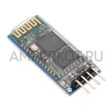 Модуль Bluetooth HC-06 с разведенными выходами