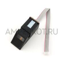Датчик отпечатков пальцев FPM10A