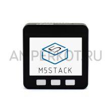 Платформа M5Stack ESP32 Basic Core IoT Development Kit
