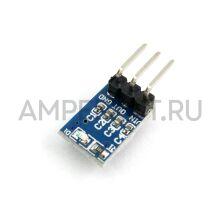 Компактный модуль питания AMS1117 3.3V