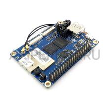 Мини-компьютер Orange Pi 3G-iot A