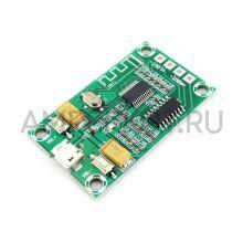 XH-A151 Bluetooth цифровой усилитель PAM8403 5V 10W