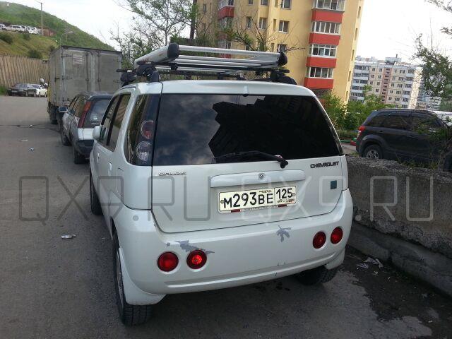 shevrole-vo-vladivostoke