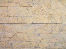Стеновой камень Валаамский