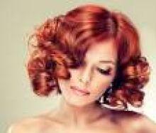 Тонирование волос по акции Новосибирск