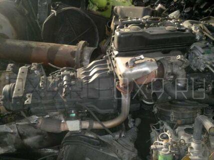 Купить Volkswagen Crafter Kasten – продажа новых