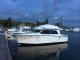 BAYLINER 3058 FLY 1991 г.
