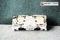 Панель приборов Mitsubishi Delica PD6W 6G72 Фото 2