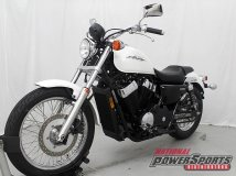 чоппер HONDA VT750 SHADOW 750 RS