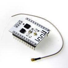 ESP8266 Wi-Fi модуль ESP-201