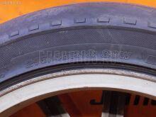 Автошина легковая летняя BRIDGESTONE REGNO GR-9000