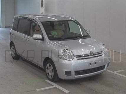 Продажа в разбор (на запчасти)      автомобилей Toyota Sienta, в г.  Уссурийск. Авто в разбор, на запчасти с ценами и фото, QX9 - электронное  издание о ... 82350b61816