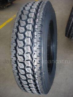 Всесезонные шины Triangle Tr657 13.00 225 дюймов б/у в Новосибирске