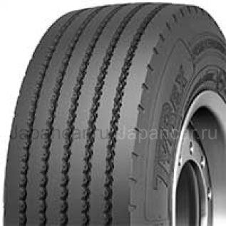 Всесезонные шины Tyrex All steel tr-1 385/65r22.5 160k 385/65 225 дюймов новые в Москве