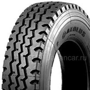 Всесезонные шины Aeolus Hn08 9r20 144/142k 9 20 дюймов новые в Москве