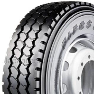 Всесезонные шины Firestone Fs 833 315/80r22.5 156/150k 315/80 225 дюймов новые в Москве