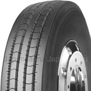 Всесезонные шины Westlake Cr960a 295/75r22.5 - 295/75 225 дюймов новые в Москве