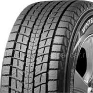 Зимние шины Dunlop Winter maxx sj8 245/75r16 111r 245/75 16 дюймов новые в Москве