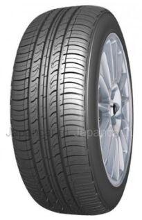 Летниe шины Roadstone Classe premiere 672 215/60 16 дюймов новые в Екатеринбурге