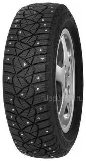 Зимние шины Goodyear Ultra grip 600 225/55 17 дюймов новые в Екатеринбурге
