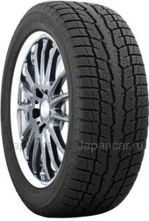Зимние шины Toyo Observe gsi-6 235/45 17 дюймов новые в Екатеринбурге