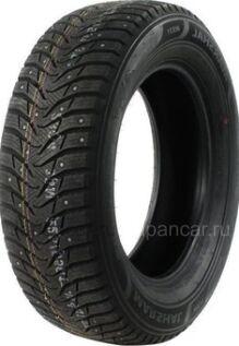 Зимние шины Marshal Ws31 235/65 17 дюймов новые в Екатеринбурге