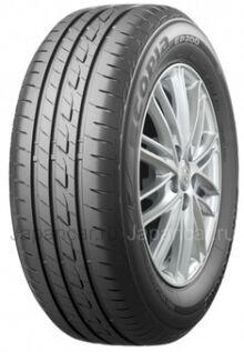 Летниe шины Bridgestone Ecopia ep200 215/60 16 дюймов новые в Екатеринбурге