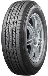 Летниe шины Bridgestone Ecopia ep850 235/60 16 дюймов новые в Екатеринбурге