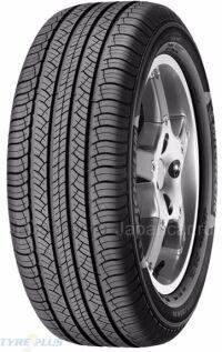 Летниe шины Michelin Latitude tour 285/50 20 дюймов новые в Находке