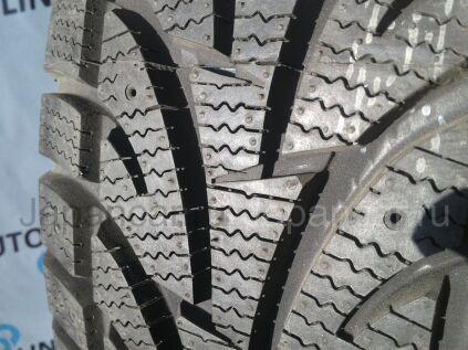 Зимние шины Sailun 245/70 16 дюймов новые в Улан-Удэ