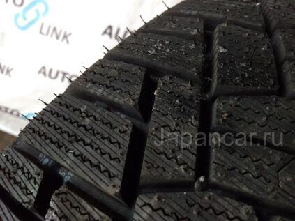 Зимние шины Durun Irefist f200 185/65 14 дюймов новые в Улан-Удэ