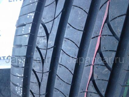 Летниe шины Hilo An668 195/65 15 дюймов новые в Улан-Удэ