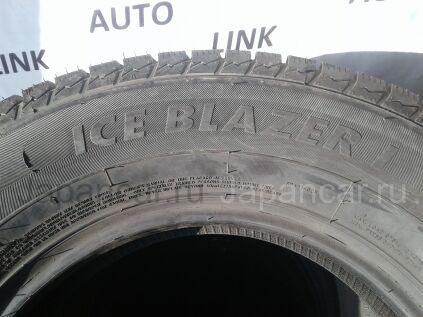 Зимние шины Compasal Ice blazer 225/70 16 дюймов новые в Улан-Удэ