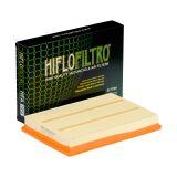 Фильтр воздушный HFA7918 Hiflo    купить по цене 2000 р.