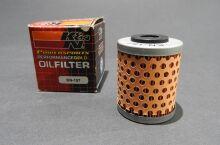 Фильтр масляный KN157 (KN157)