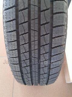 Зимние шины Wanli Wp11 215/55 17 дюймов новые в Иркутске