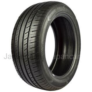 Всесезонные шины Infinity tyres Enviro 265/45 21 дюйм новые в Москве