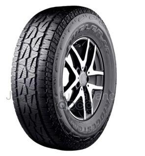 Всесезонные шины Bridgestone Dueler a/t 001 275/70 16 дюймов новые во Воронеже