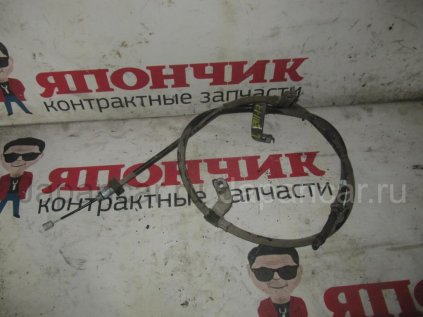 В Иркутске