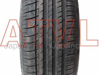 Летниe шины Triangle Th201 215/55 17 дюймов новые во Владивостоке