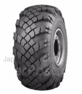 Всесезонные шины Forward Traction-93 320-508 0 дюймов новые в Иркутске