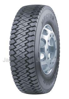 Всесезонные шины Matador Dr1 hector 295/80 r22,5 152/148m (ведущая) 295/80 225 дюймов новые в Екатеринбурге