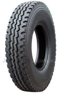 Всесезонные шины Satoya Su-022 12.00/ r20 156/153 k 20pr (универсальная) 12 20 дюймов новые в Екатеринбурге