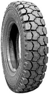 Всесезонные шины Tyrex crg У-2 8.25/ r20 125/122j 10pr (универсальная) 8.25 20 дюймов новые в Екатеринбурге